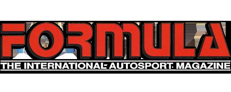 The Motorsport Shop | Luxury F1 | FORMULA Magazine | GPTravelClub